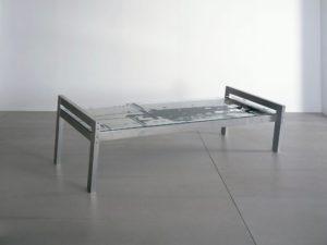 Sergi Aguilar, LLUM, 2003