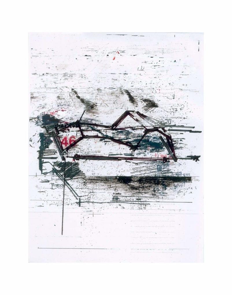 Sergi Aguilar, Tracció 46, 2017