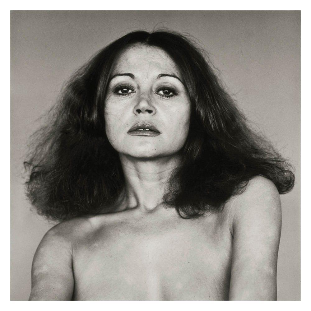 Humberto Rivas, Lourdes, 1979
