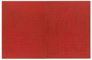 Joaquim Chancho. Vermell 2-2, 1978