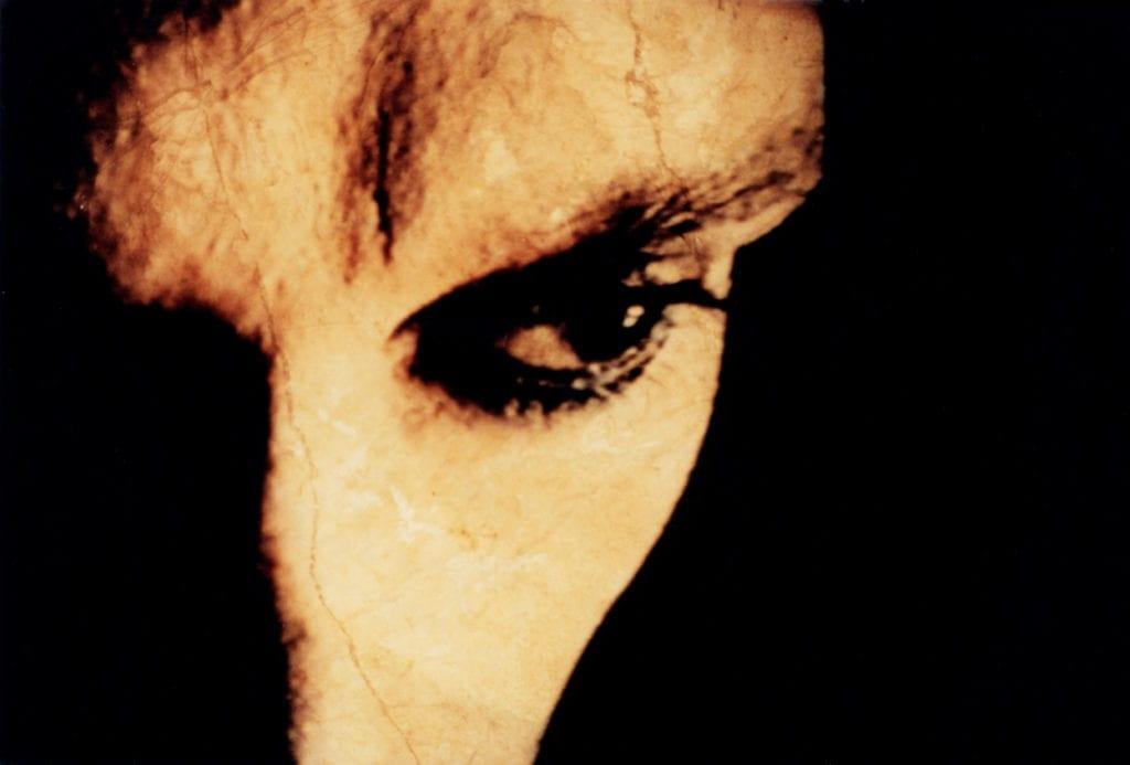 Vanessa Pey, Untitled. Turbatio Series, 1999