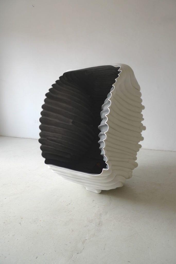 Antoni Marquès, Muestro lo que no ves, 2014