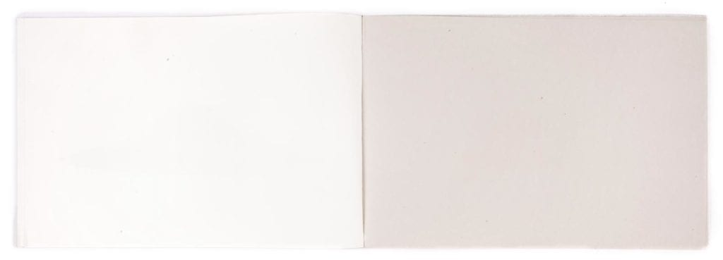Rosell Meseguer, Cuaderno de OVNI ARCHIVE, 2010