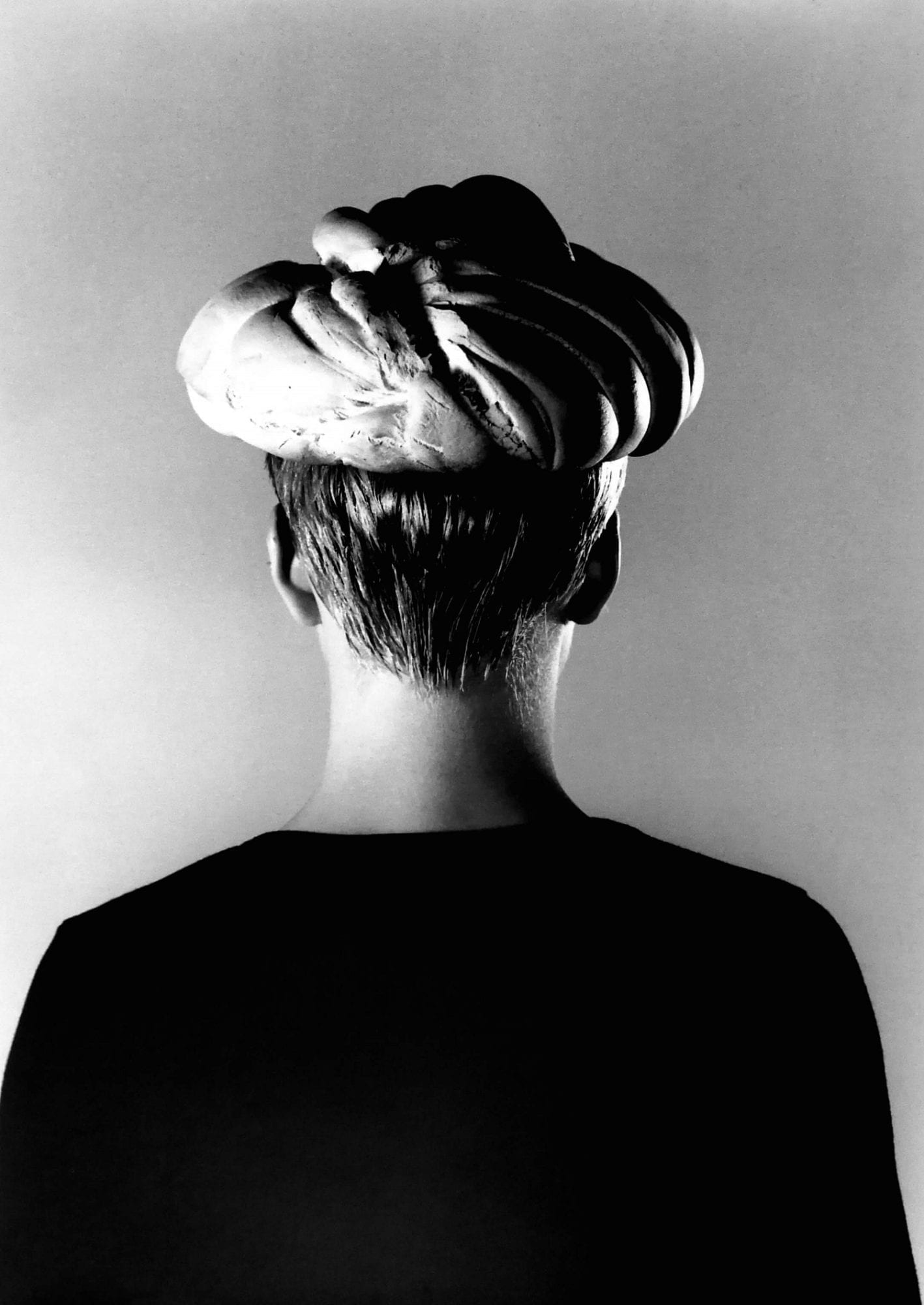 Eva Lootz, Pequeño teatro de derivas. ...y silba tres veces, 1994
