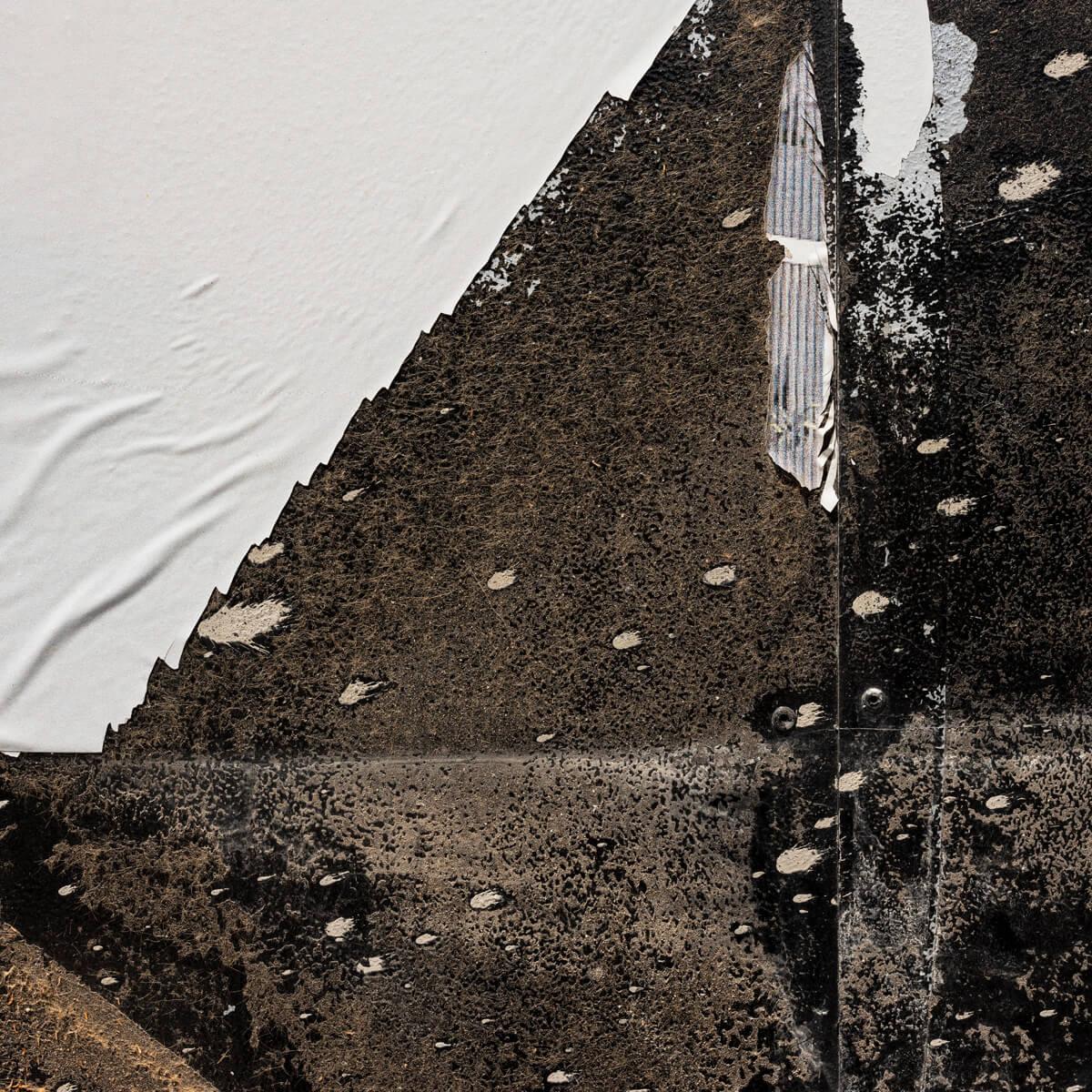 Ferran Giménez, Dyeu-10112019 _09, 2019
