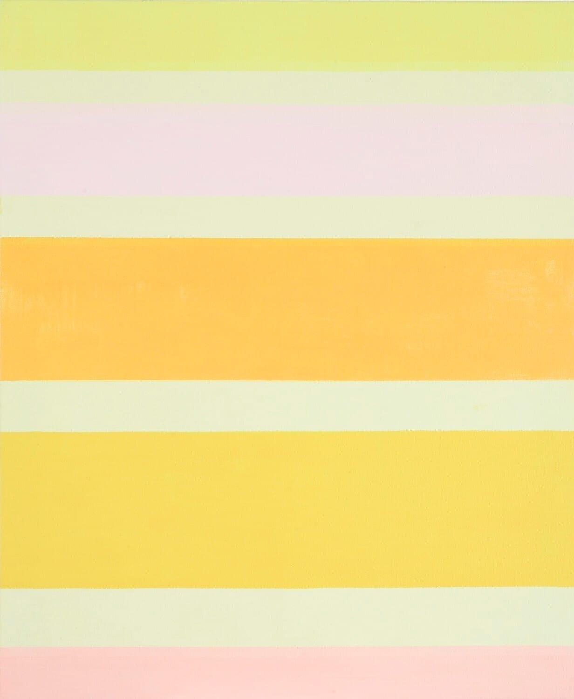 Maria Lara, a lo largo del día, la luz... S.T., 2007